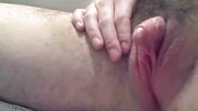 ქალ-კაცა, უფასო პორნო სექსი ვიდეო ქალკაცა